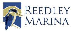 Reedley Marina