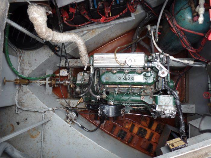 Zenith Engine